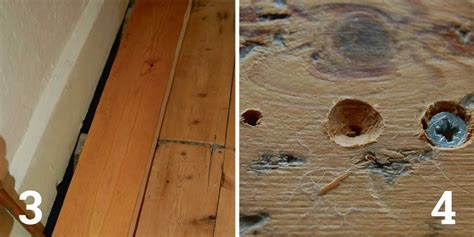 replacing a section of hardwood floor reviving wood floors homebuilding renovating