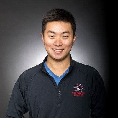 Riot Esports Mba Intern by Three Fantastic Mba Internships Find Mba