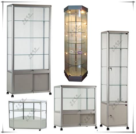 glass cabinets for living room living room glass display cabinets peenmedia com