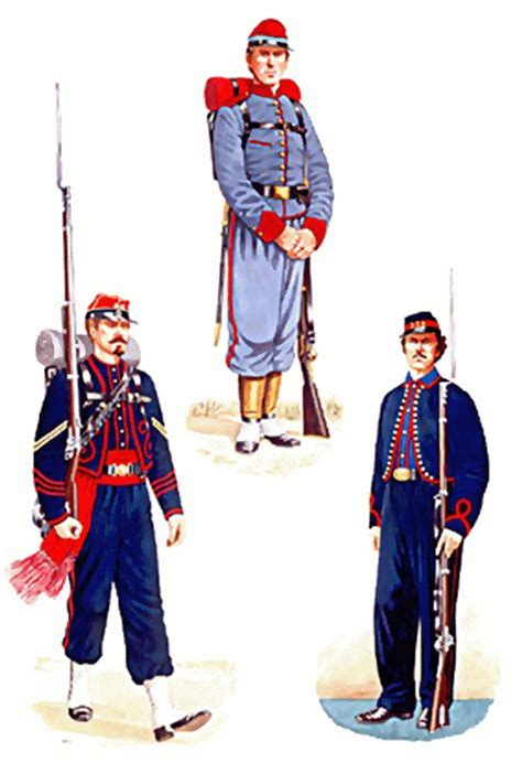 civil war zouave hairstyles 1000 images about zouaves of the civil war on pinterest