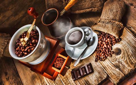 coffee style wallpaper coffee wallpaper 1206818