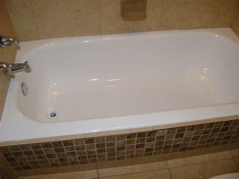 all bright tub refinishing llc photo gallery