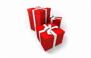 It Gifts English Phrases For Gift Giving Phrasemix Com