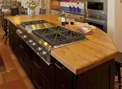 kräutertöpfe in der küche diy arbeitsplatte k 252 che