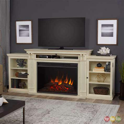 Black Fireplace Entertainment Center by Tracey Grand Entertainment Center Electric Fireplace In