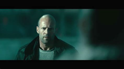 fast and furious 8 deckard shaw fast and furious 8 cast jason statham returning as film