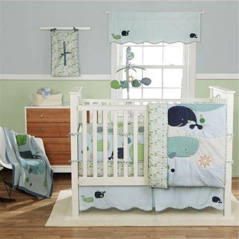 bricolage chambre idees pour decorer la chambre de bebe mr bricolage