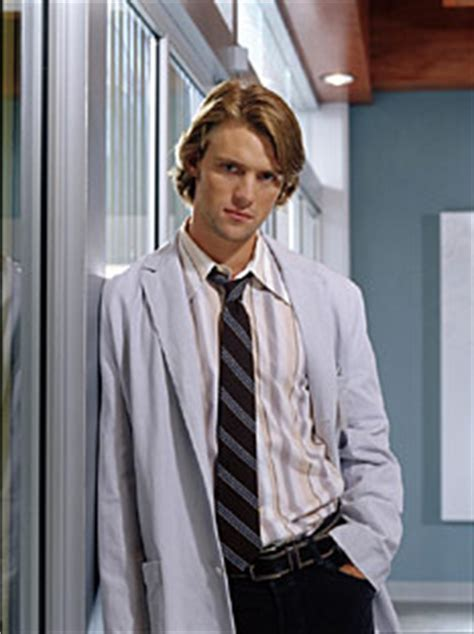 dr chase house house m d dr robert chase played by jesse spencer