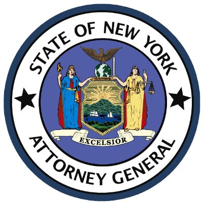 New York State Attorney General S Office bureau chief real estate finance bureau at attorney general of new york in greater new york