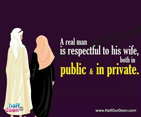 reality of day in islam best 25 in islam ideas on in islam