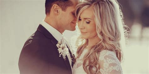 Wedding Hair And Makeup Wales by Wedding Hair And Makeup For Mens Grooming In Ammanford