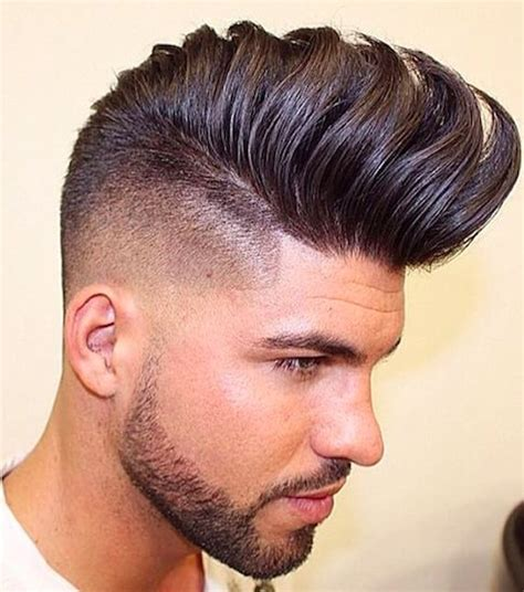 Hair Style Products For Hair by Hairstyles For Pomade Hairstyles Hair Products For