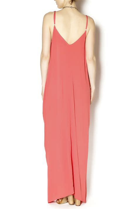 rb couture by button up resort maxi dress from california by button up boutique shoptiques