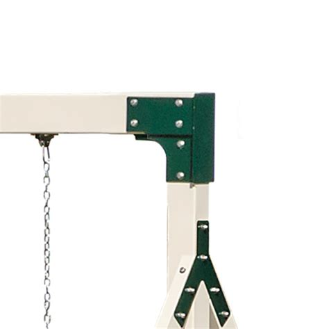 durable swing sets quality durable swing sets adventure world playsets