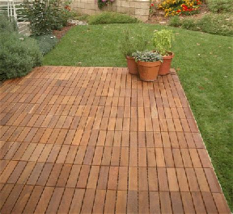 image gallery outdoor deck tiles