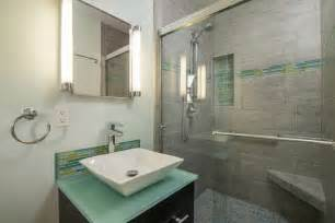 Small Bathroom Trends Bathroom Design Trends Amp Decoration Ideas 2017 Small