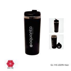 Lock Lock Tumbler Vacuum Bottle 500ml Lhc148b stainless steel vacuum bottle products suppliers