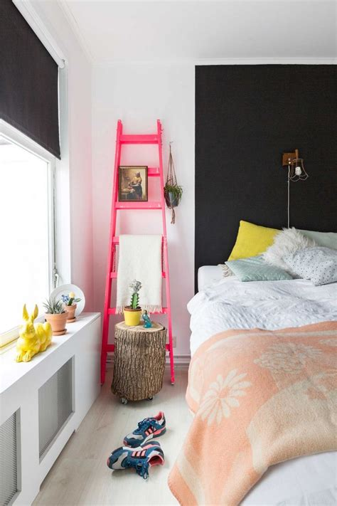 bright bedroom colors bedroom inspiration 16584 top 25 best quirky bedroom ideas on pinterest vintage