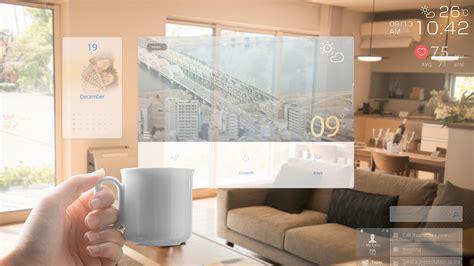 swiss smart home 220 bersicht reycom of switzerland