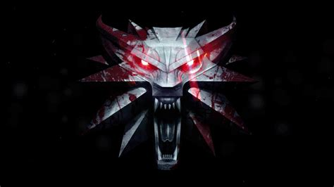 wallpaper engine the witcher 3 wallpaper engine the witcher 3 medallion 1080p youtube