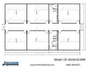 floor plans for preschool classrooms modular classroom floor plans