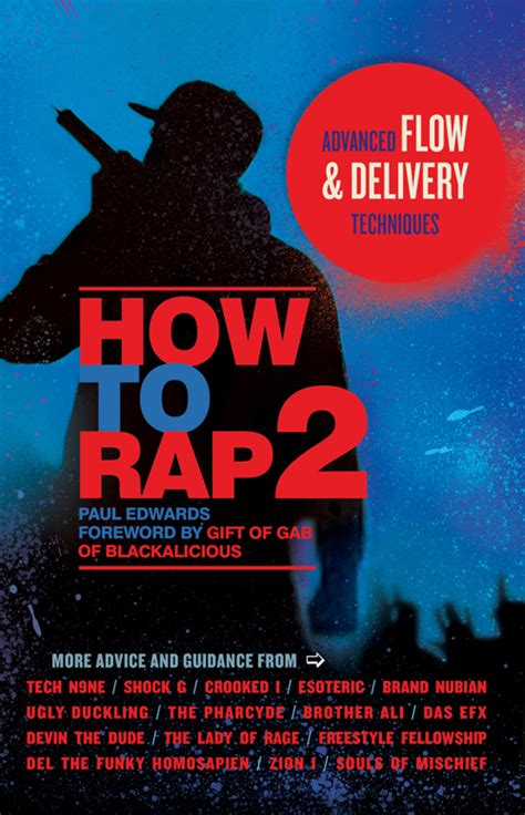 the musical artistry of rap books book preview how to rap 2 advanced flow delivery
