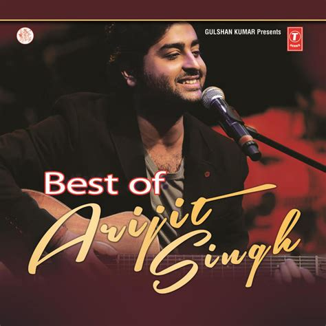 mp song all arijit singh all mp songs download songs pk download lengkap