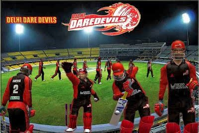 free games cricket ipl full version download free ea cricket 2013 ipl 6 game full version download free