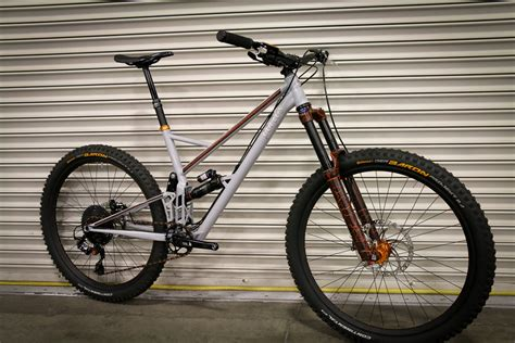 Shock Tabung Fast Bikes Bikerumor All The Best Cycling News Tech Rumors And