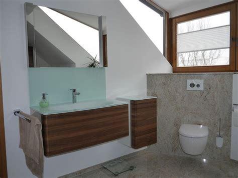 Fliesen Hell by Helle Fliesengestaltung Bad Dusche