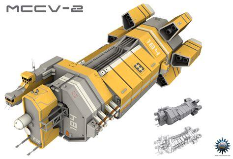 Palladium 35 Satuan mining sci fi space stations pics about space
