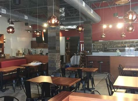 Primal Kitchen Restaurant primal kitchen restaurant update ancon construction