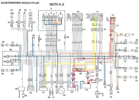 wiring diagram bmw r60 ford transmission diagrams wiring