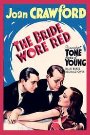 filme schauen high noon hd filme online kostenlos the bride wore red filme online