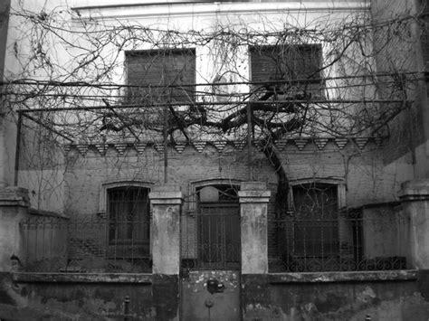 miguel sanchez muñoz ginecologo las antiguas casas del barrio madrid en 2019 madrid y