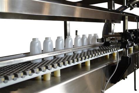 table top chain conveyor tabletop chain conveyor bottle conveyor
