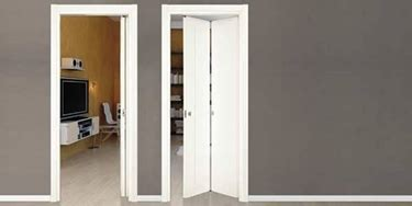 porta a libro fai da te come fare una porta a libro porte a libro in legno