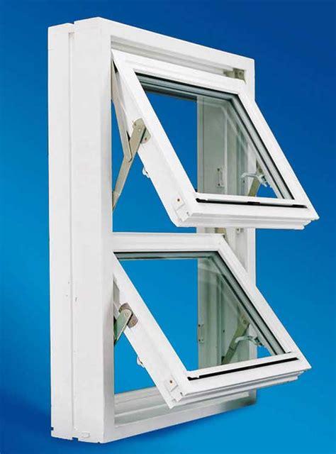 Swing Window by Dual Swing Timber Windows Norfolk Wood Windows Sash