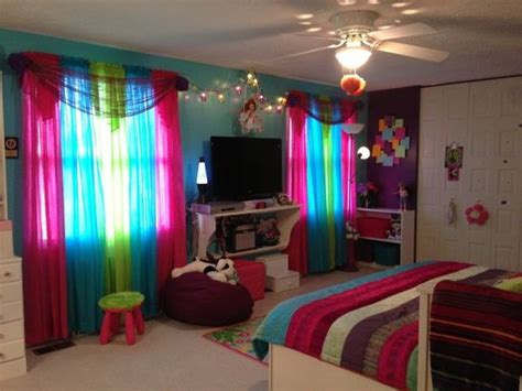peace room ideas peace bedroom ideas for girls peace quot ful dreams girls