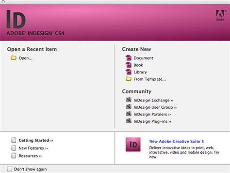 indesign tutorial pagination indesign guides on master pages