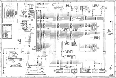 mondeo wiring diagram 21 wiring diagram images wiring