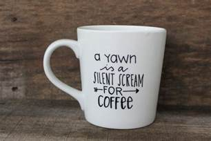 coffee mug funny coffee mugs deals on 1001 blocks