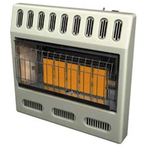 comfort glow wall heater comfort glow compact fireplaces ventless fireplace systems