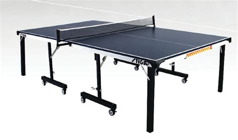 stiga avenger table tennis stiga sts285 ping pong table gametablesonline com