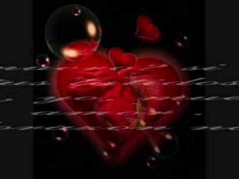 corazones romanticos youtube poemas de amor versos y poemas de amor poema romantico