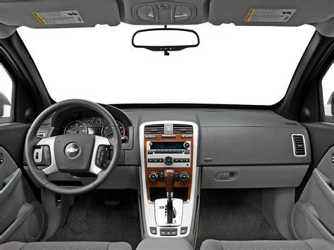 best auto repair manual 2012 chevrolet equinox navigation system 2012 chevrolet equinox service manual html autos post