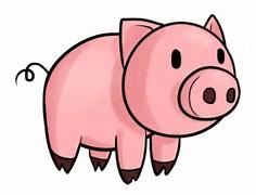 Image result for Pork