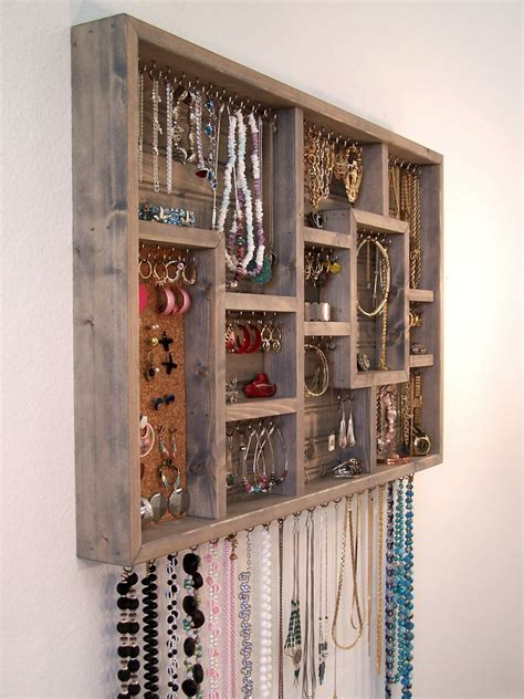 discount sale jewelry organizer display earring holder