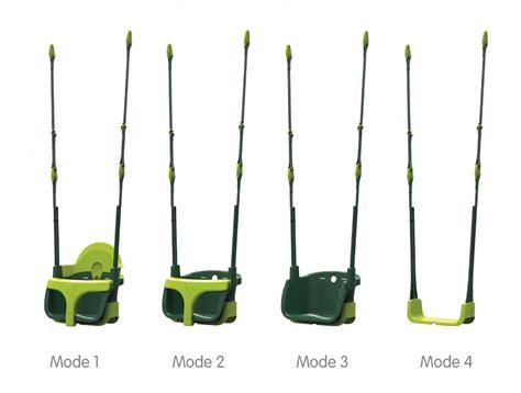 tp quadpod swing seat tp quadpod 900 4 in 1 swing seat oldrids downtown