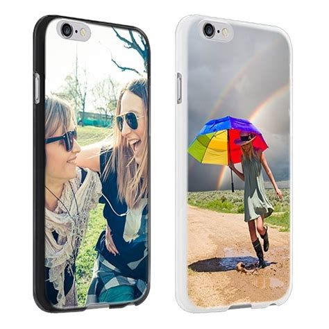 Casing Oneplus 2 Colorfull Iphone Custom Hardcase custom iphone 6 6s